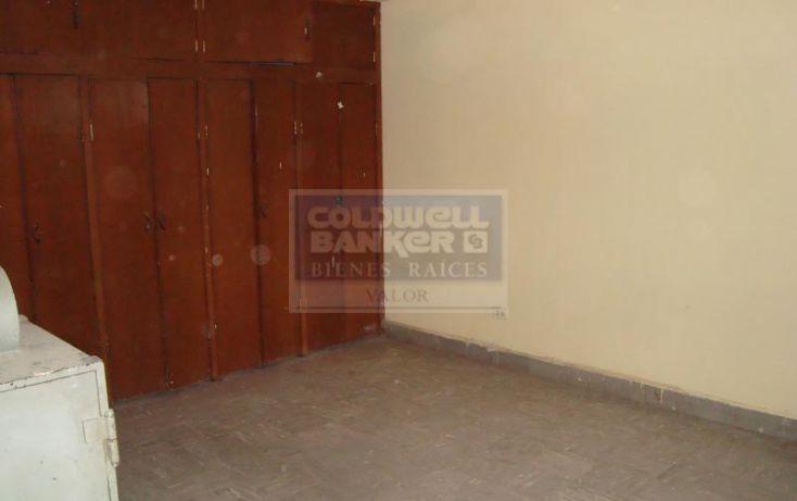 Foto de casa en venta en tabasco no 712 712, quinta diaz, cajeme, sonora, 750457 no 10
