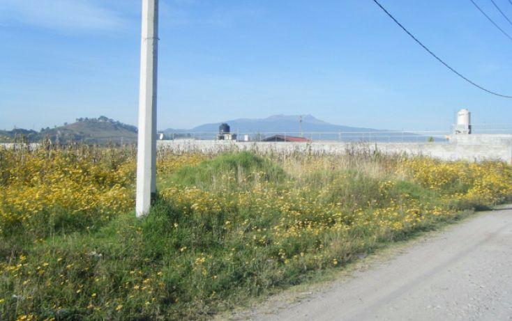 Foto de terreno habitacional en venta en tabasco, san gaspar tlahuelilpan, metepec, estado de méxico, 1442911 no 01