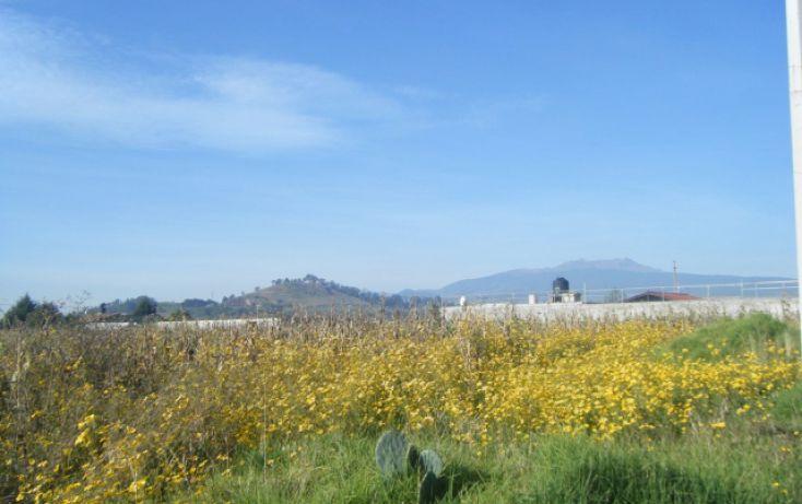 Foto de terreno habitacional en venta en tabasco, san gaspar tlahuelilpan, metepec, estado de méxico, 1442911 no 02