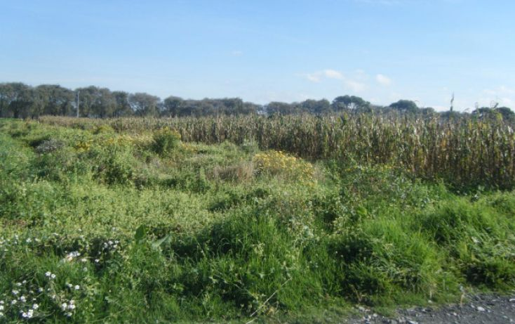 Foto de terreno habitacional en venta en tabasco, san gaspar tlahuelilpan, metepec, estado de méxico, 1442911 no 03