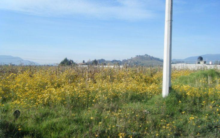 Foto de terreno habitacional en venta en tabasco, san gaspar tlahuelilpan, metepec, estado de méxico, 1442911 no 04