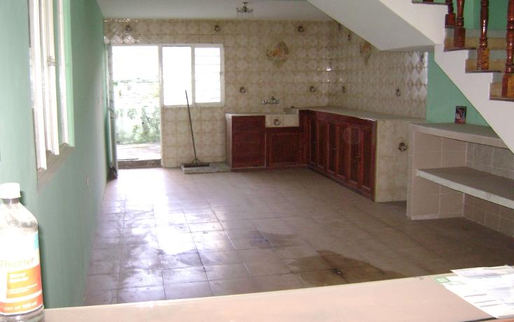 Foto de casa en venta en  , tabasco, xalapa, veracruz de ignacio de la llave, 943579 No. 02