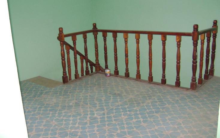 Foto de casa en venta en  , tabasco, xalapa, veracruz de ignacio de la llave, 943579 No. 03