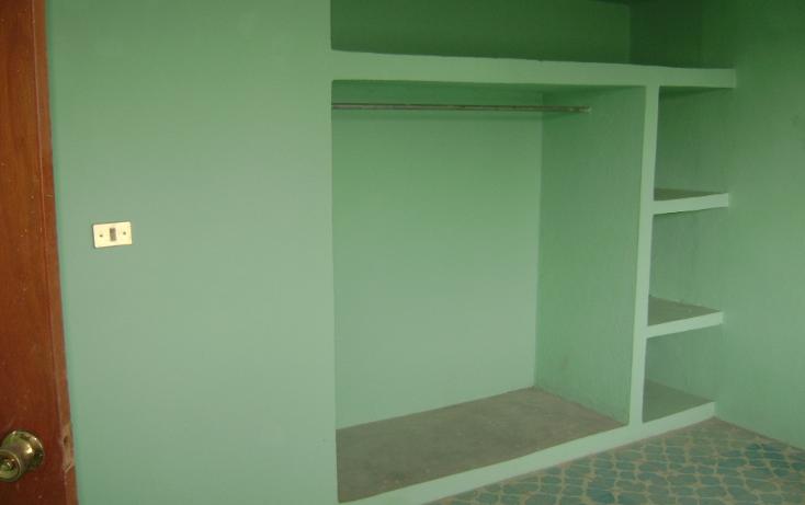 Foto de casa en venta en  , tabasco, xalapa, veracruz de ignacio de la llave, 943579 No. 04