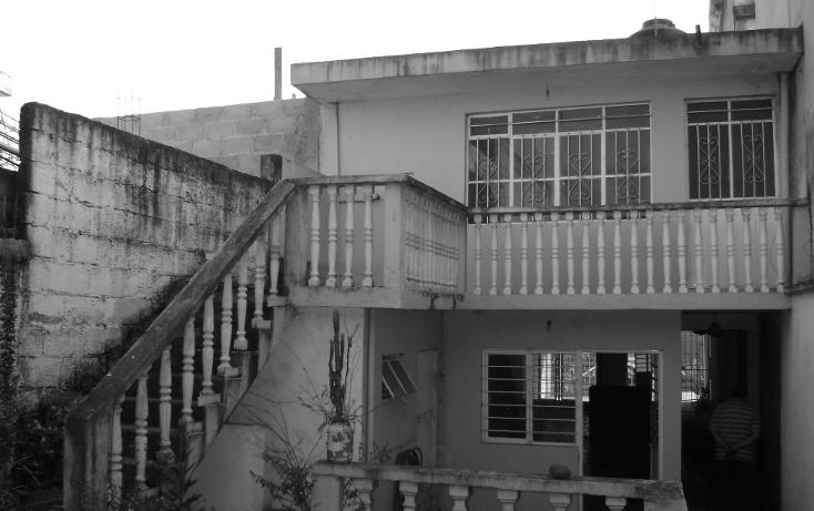 Foto de casa en venta en  , tabasco, xalapa, veracruz de ignacio de la llave, 943579 No. 05