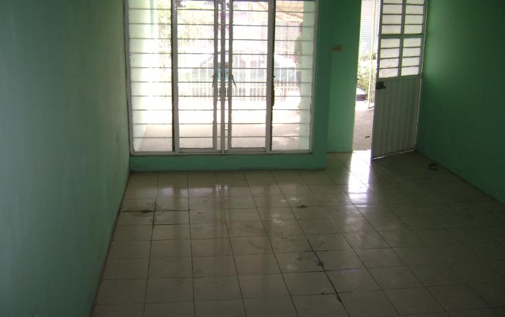 Foto de casa en venta en  , tabasco, xalapa, veracruz de ignacio de la llave, 943579 No. 06