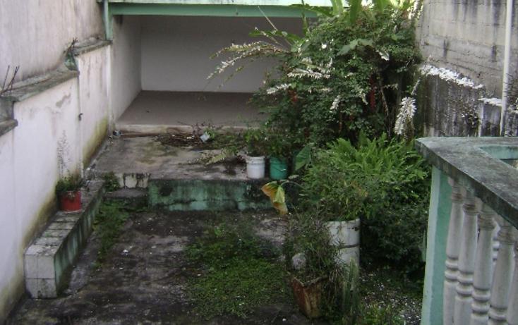 Foto de casa en venta en  , tabasco, xalapa, veracruz de ignacio de la llave, 943579 No. 07