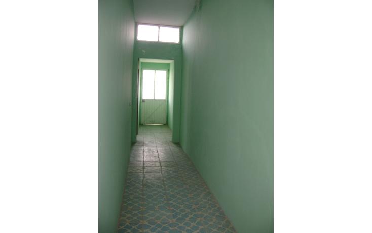 Foto de casa en venta en  , tabasco, xalapa, veracruz de ignacio de la llave, 943579 No. 08