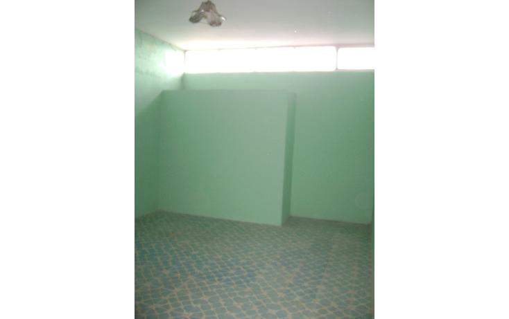 Foto de casa en venta en  , tabasco, xalapa, veracruz de ignacio de la llave, 943579 No. 09