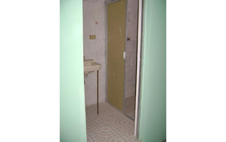 Foto de casa en venta en  , tabasco, xalapa, veracruz de ignacio de la llave, 943579 No. 10