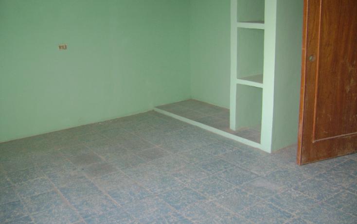 Foto de casa en venta en  , tabasco, xalapa, veracruz de ignacio de la llave, 943579 No. 11