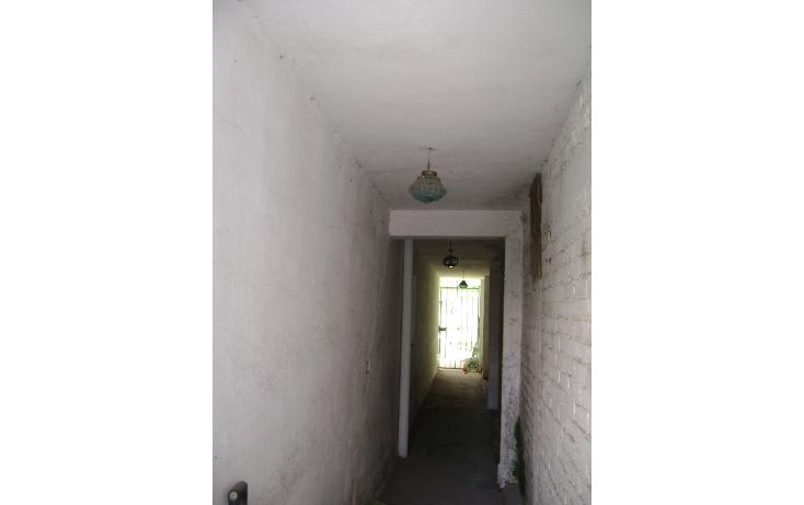 Foto de casa en venta en  , tabasco, xalapa, veracruz de ignacio de la llave, 943579 No. 12