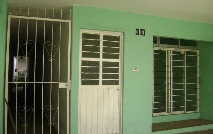 Foto de casa en venta en  , tabasco, xalapa, veracruz de ignacio de la llave, 943579 No. 13