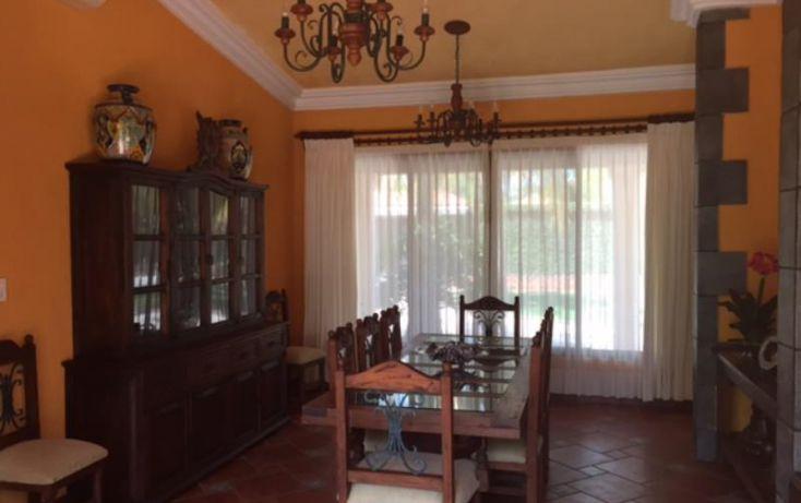 Foto de casa en venta en tablaje 18251, temozon norte, mérida, yucatán, 1402283 no 15