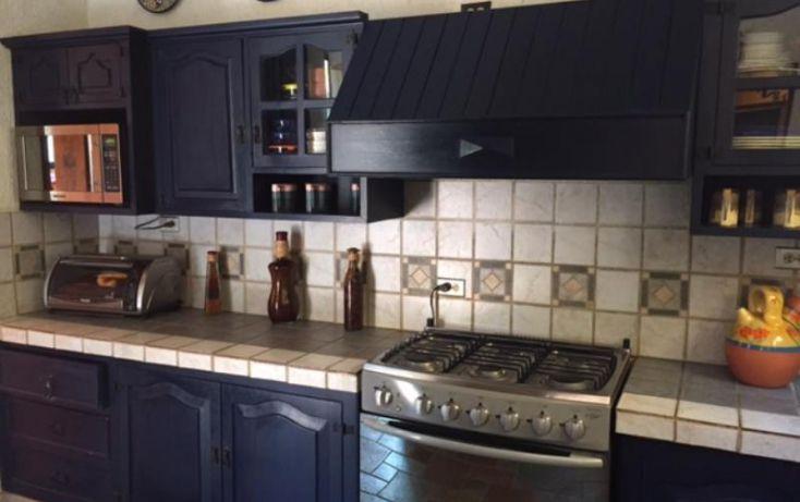 Foto de casa en venta en tablaje 18251, temozon norte, mérida, yucatán, 1402283 no 16