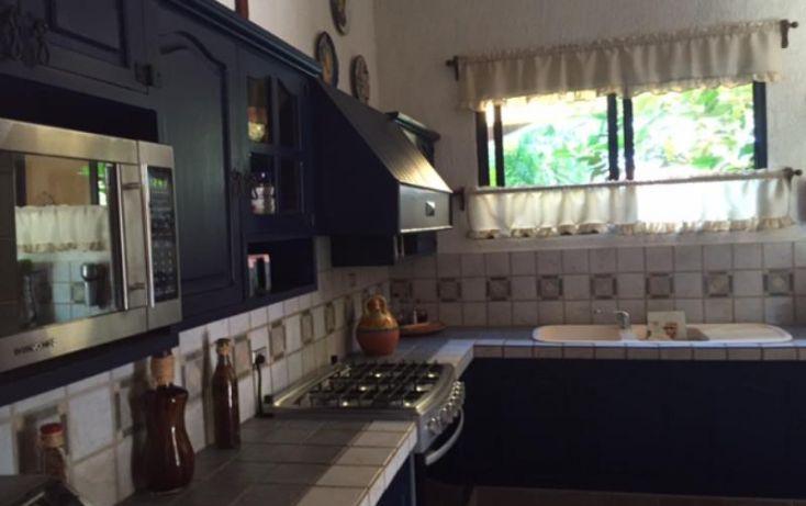 Foto de casa en venta en tablaje 18251, temozon norte, mérida, yucatán, 1402283 no 17
