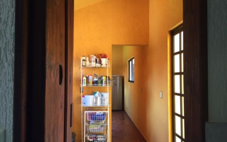 Foto de casa en venta en tablaje 18251, temozon norte, mérida, yucatán, 1402283 no 19