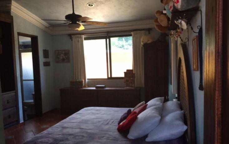 Foto de casa en venta en tablaje 18251, temozon norte, mérida, yucatán, 1402283 no 22