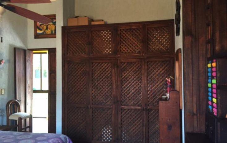 Foto de casa en venta en tablaje 18251, temozon norte, mérida, yucatán, 1402283 no 25