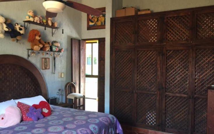 Foto de casa en venta en tablaje 18251, temozon norte, mérida, yucatán, 1402283 no 26