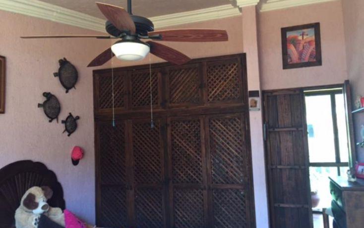Foto de casa en venta en tablaje 18251, temozon norte, mérida, yucatán, 1402283 no 28