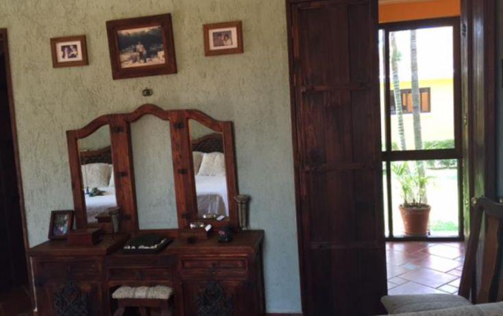 Foto de casa en venta en tablaje 18251, temozon norte, mérida, yucatán, 1402283 no 32