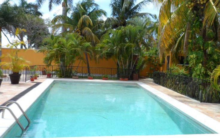 Foto de casa en venta en tablaje 18251, temozon norte, mérida, yucatán, 1402283 no 36