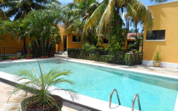 Foto de casa en venta en tablaje 18251, temozon norte, mérida, yucatán, 1402283 no 37