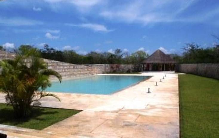 Foto de terreno habitacional en venta en tablaje 32711 , dzibilchaltún, mérida, yucatán, 3423694 No. 01