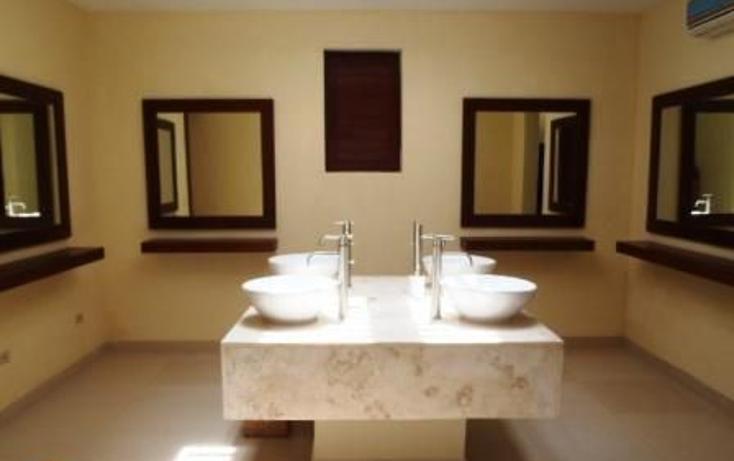 Foto de terreno habitacional en venta en tablaje 32711 , dzibilchaltún, mérida, yucatán, 3423694 No. 02