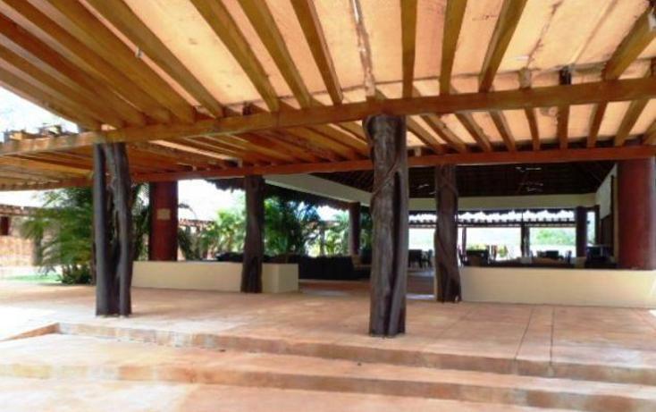 Foto de terreno habitacional en venta en tablaje 32711 , dzibilchaltún, mérida, yucatán, 3423694 No. 04
