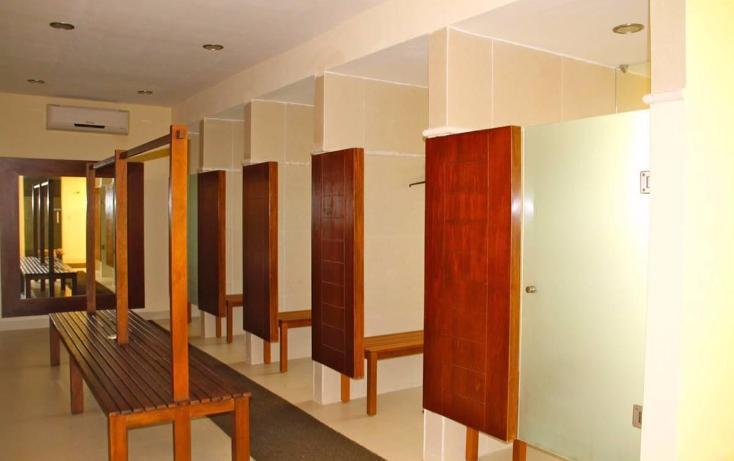 Foto de terreno habitacional en venta en tablaje 32711 , dzibilchaltún, mérida, yucatán, 3423694 No. 05
