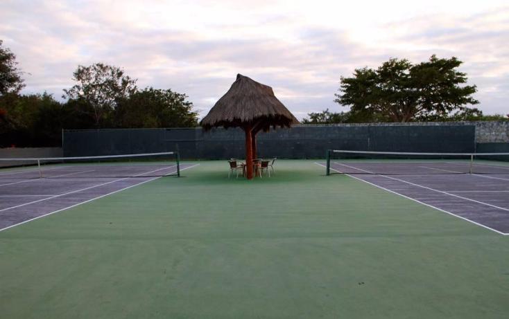 Foto de terreno habitacional en venta en tablaje 32711 , dzibilchaltún, mérida, yucatán, 3423694 No. 07