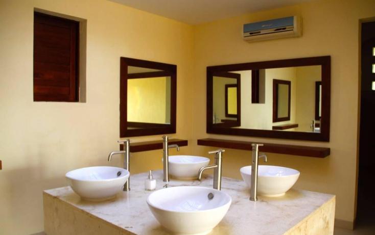 Foto de terreno habitacional en venta en tablaje 32711 , dzibilchaltún, mérida, yucatán, 3423694 No. 09