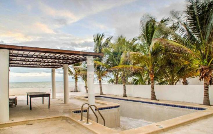 Foto de casa en venta en  , dzemul, dzemul, yucatán, 1755455 No. 01