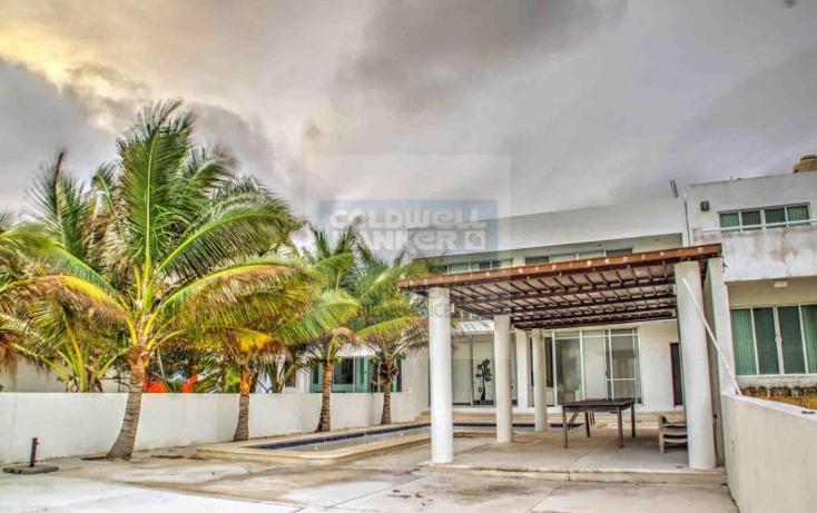 Foto de casa en venta en  , dzemul, dzemul, yucatán, 1755455 No. 02