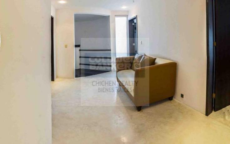 Foto de casa en venta en  , dzemul, dzemul, yucatán, 1755455 No. 07