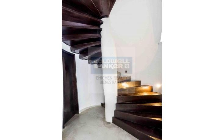 Foto de casa en venta en  , dzemul, dzemul, yucatán, 1755455 No. 08