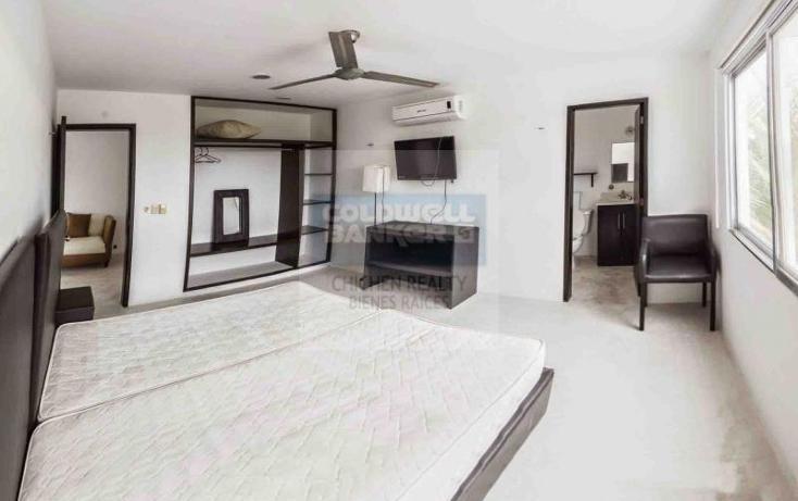 Foto de casa en venta en  , dzemul, dzemul, yucatán, 1755455 No. 11