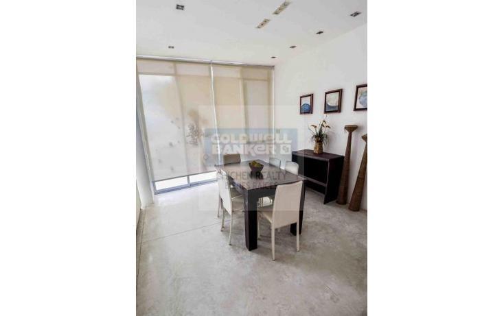 Foto de casa en venta en  , dzemul, dzemul, yucatán, 1755455 No. 13