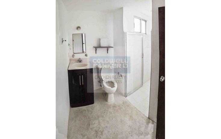 Foto de casa en venta en  , dzemul, dzemul, yucatán, 1755455 No. 14