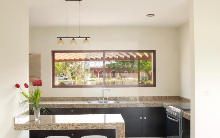 Foto de casa en venta en  , conkal, conkal, yucatán, 1754950 No. 05