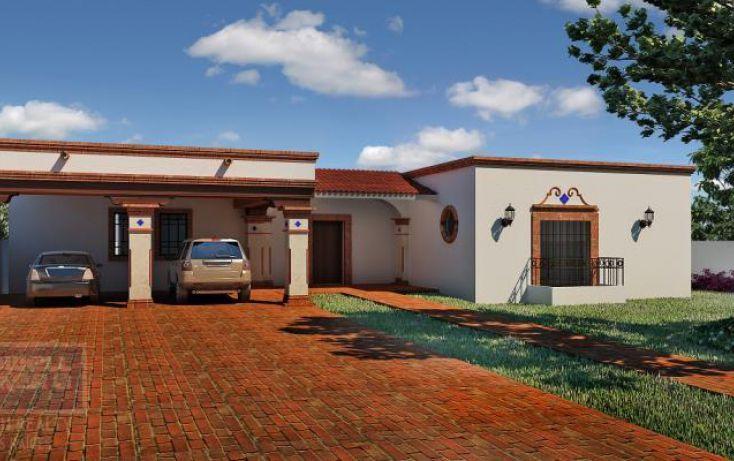 Foto de casa en venta en tablaje catastral, conkal, conkal, yucatán, 1754954 no 01