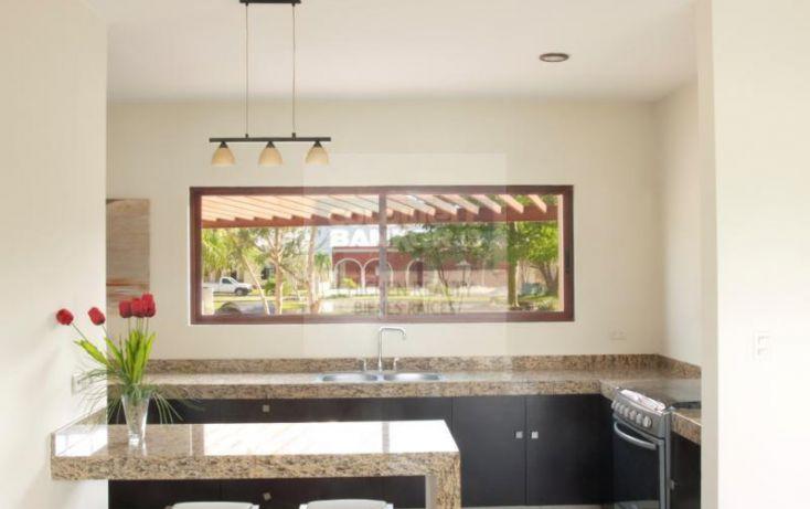 Foto de casa en venta en tablaje catastral, conkal, conkal, yucatán, 1754954 no 05