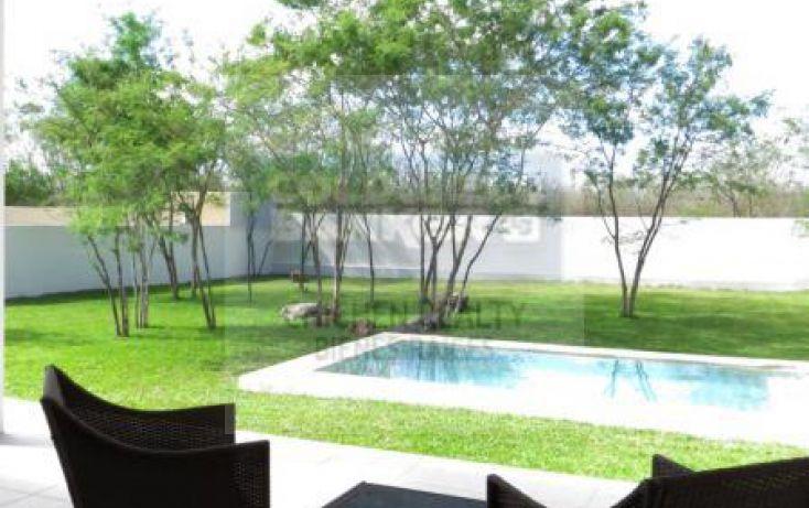 Foto de casa en venta en tablaje catastral, conkal, conkal, yucatán, 1754954 no 07
