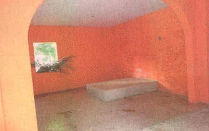 Foto de casa en venta en tablaje rústico 7830, benito juárez garcía, chemax, yucatán, 1483601 no 04