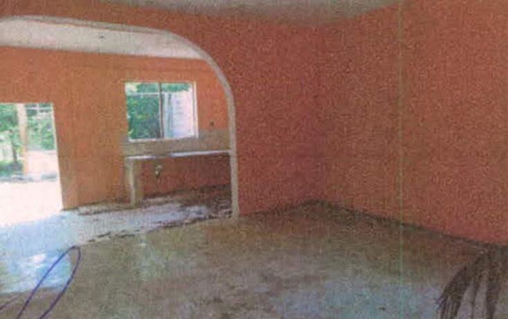 Foto de casa en venta en tablaje rústico 7830, benito juárez garcía, chemax, yucatán, 1483601 no 05