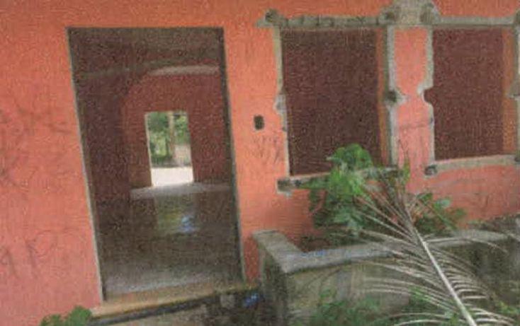 Foto de casa en venta en tablaje rústico 7830, benito juárez garcía, chemax, yucatán, 1483601 no 06