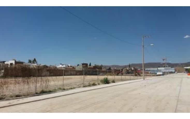 Foto de terreno comercial en venta en  , tablas de la virgen, león, guanajuato, 1770008 No. 02
