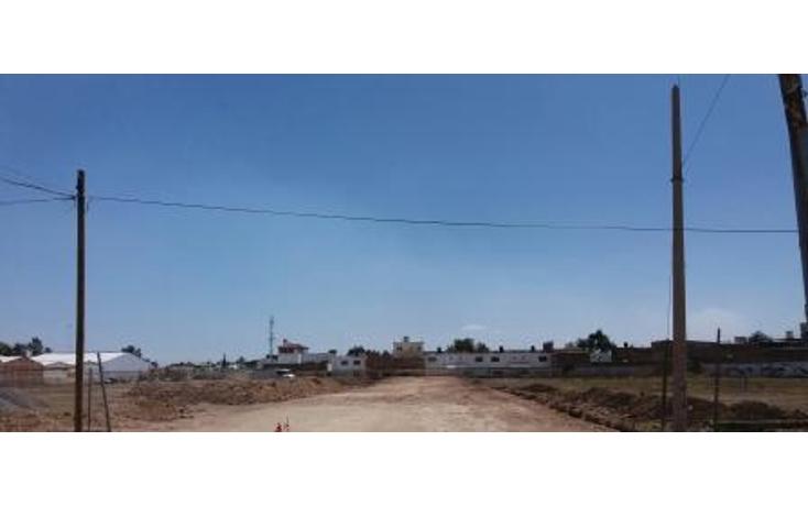 Foto de terreno comercial en venta en  , tablas de la virgen, león, guanajuato, 1770008 No. 03